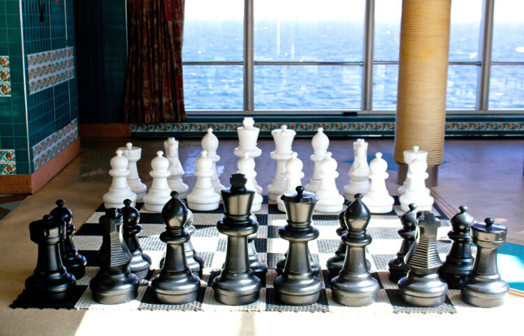 chess game1